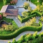 jardineros-mallorca-18
