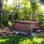 jardineros-mallorca-19