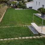 jardineros-mallorca-29