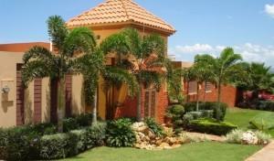 jardineros-mallorca-33