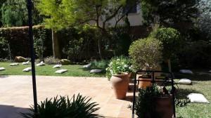 jardineros-mallorca-35