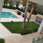 jardineros-mallorca-37
