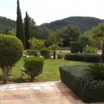 jardineros-mallorca-38