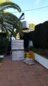 jardineros-mallorca-45