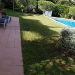 jardineros-mallorca-46