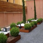 jardineros-mallorca-51