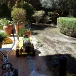 jardineros-mallorca-53