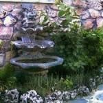 jardineros-mallorca-56