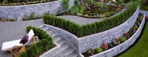 jardines-mallorca-1