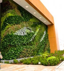 jardines-verticales-2