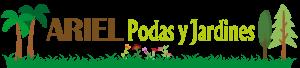logo-final3