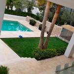 mantenimiento-de-jardines-mallorca-12