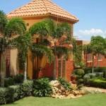 mantenimiento-de-jardines-mallorca-3