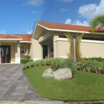 mantenimiento-de-jardines-mallorca-5
