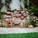 mantenimiento-jardines-16