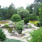mantenimiento-jardines-mallorca