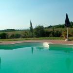 mantenimiento-piscinas-mallorca-1
