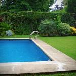 mantenimiento de piscinas en mallorca