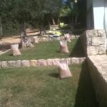 jardineros-en-mallorca-25