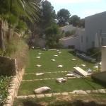 jardineros-en-mallorca-26