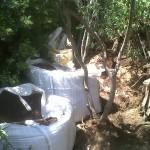 jardineros-en-mallorca-53