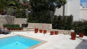 jardineros-en-mallorca-83