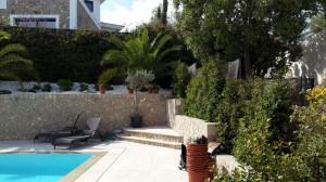 jardineros-en-mallorca-89