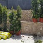 empresas-jardineria-mallorca-34