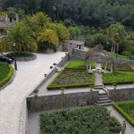 mantenimiento de jardines mallorca